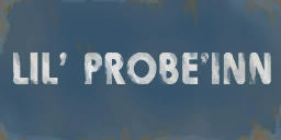 File:Lil'Probe'Inn-GTASA-logo.png