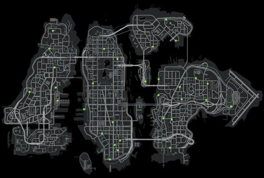 File:Map carthefts.png