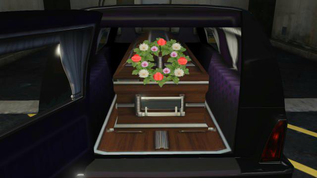 File:Romero-trunk-rear-gtav.png