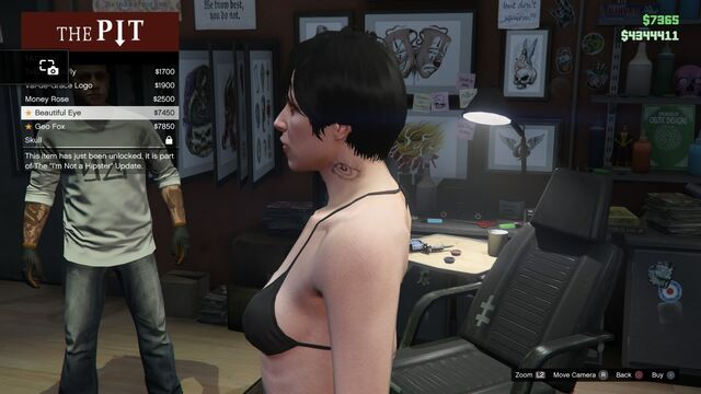 File:Tattoo GTAV-Online Female Head Beautiful Eye.jpg