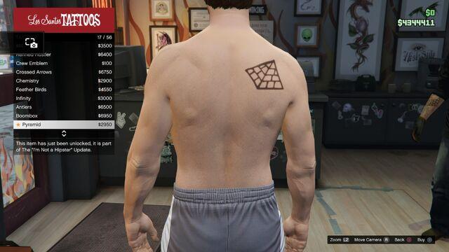File:Tattoo GTAV Online Male Torso Pyramid.jpg