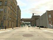 FlangerStreet-Street-GTAIV