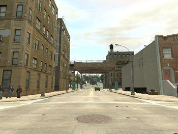 File:FlangerStreet-Street-GTAIV.jpg