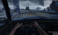 PoliceRoadcruiser-GTAV-Dashboard