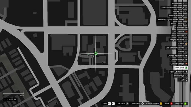 File:Vehicle Export Showroom GTAO Pinkslips Little Seoul Map.png