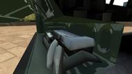Bus-GTAIV-Engine
