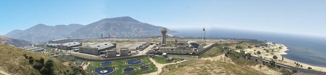 File:FortZancudo-GTAV-Panorama.png