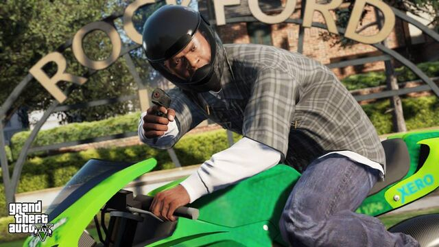 File:Franklin-GTAV-Drivebyshooting.jpg