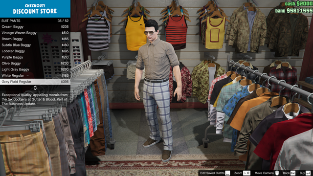 File:FreemodeMale-SuitPants35-GTAO.png