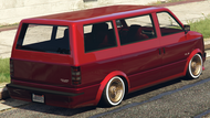 MoonbeamCustom-GTAO-rear