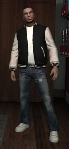 File:Outfit1-TBOGT.jpg