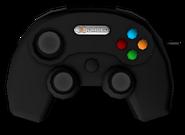 EXsorbeo720-GTAV-controller