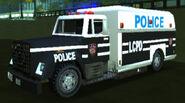 Enforcer-GTALCS-front