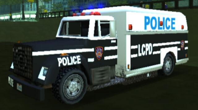 File:Enforcer-GTALCS-front.jpg