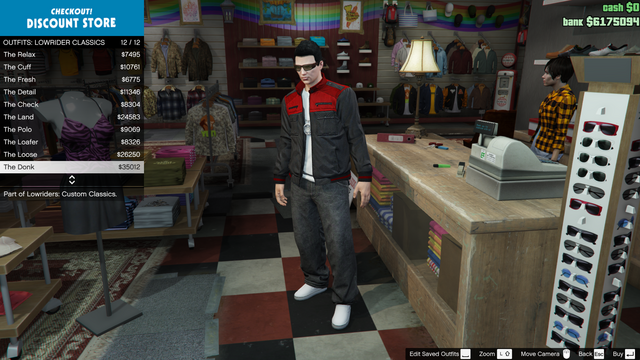 File:FreemodeMale-LowriderClassicsOutfits12-GTAO.png