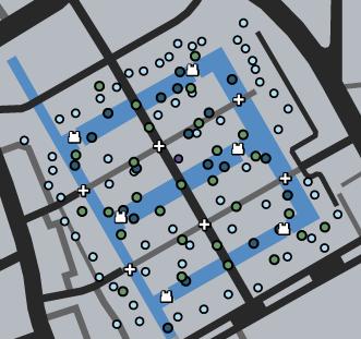 File:GTAO-Bottleneck Map.png