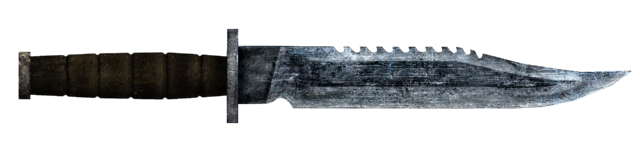 File:KnifeSandboxIcon.png
