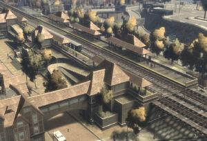 LynchStreetstation-GTA4