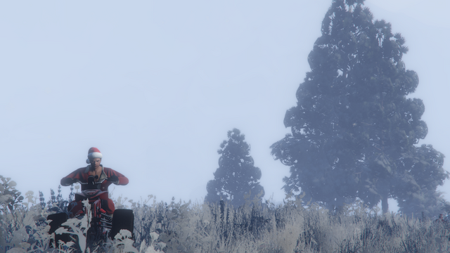 File:Monk-GTAO-Snow5.png