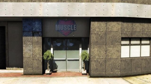 File:MuscleGym-GTAV-RockfordHills.png