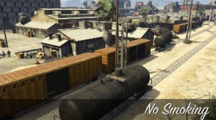 File:NoSmoking-GTAO.jpg