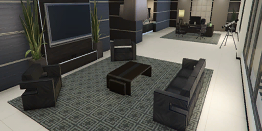 File:Office-Decor-GTAO-Executive Contrast.png