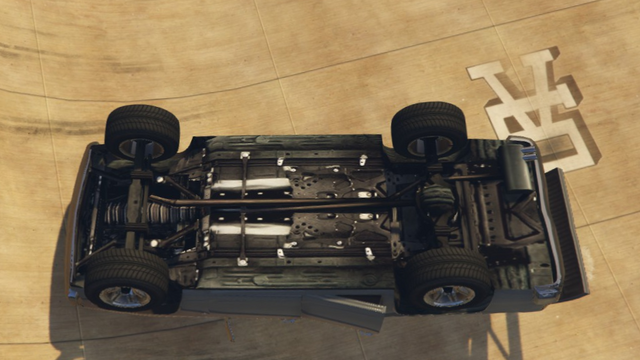 File:RancherXL GTAVpc Under.png