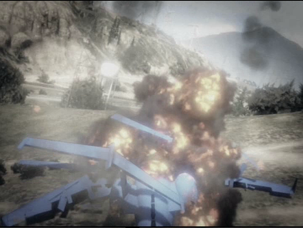File:The Humane Race GTAO Crash.png