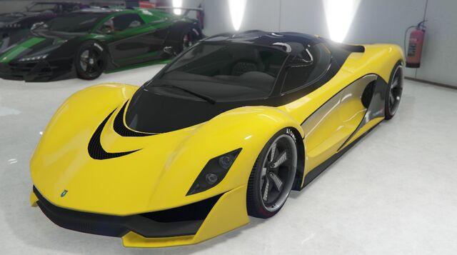 File:Turismo-R-GTA0-Front.jpg