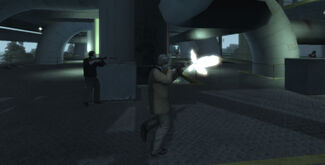DealBreaker-GTA4-shootout