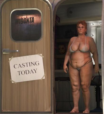 File:Director Mode Actors GTAVpc Gangs F Altruist.png