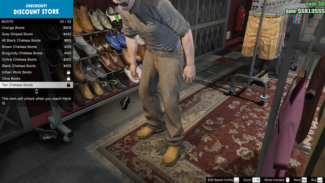 File:FreemodeMale-Boots22-GTAO.png