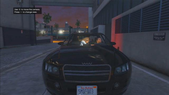 File:GTA5Prostitute.jpg