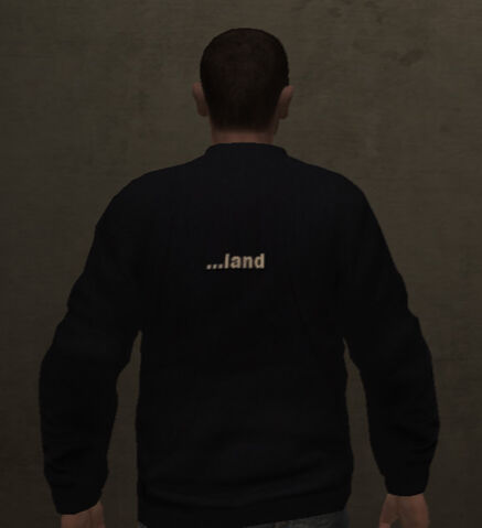 File:HappinessSweater-GTAIV-Clothing-Rear.jpg