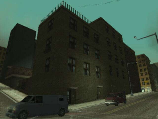 File:Portlandsafehouse-GTALCS-exterior-front.jpg