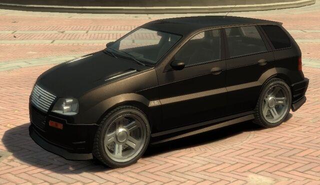File:Rebla-GTA4-sports-front.jpg