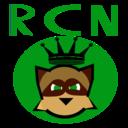 Emblem 128