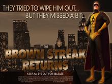 The-Brown-Streak-Returns-Billboard