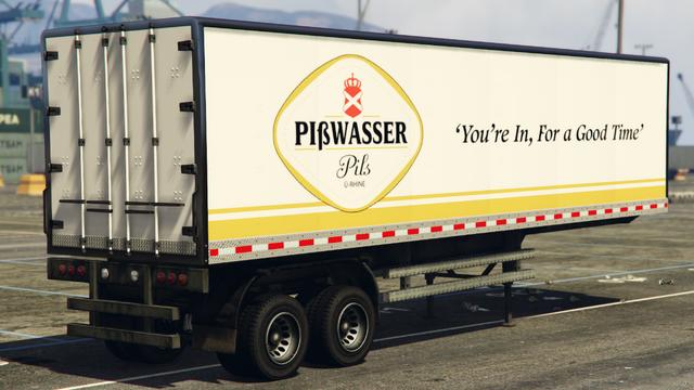 File:TrailerS2Pisswasser-GTAV-rear.png