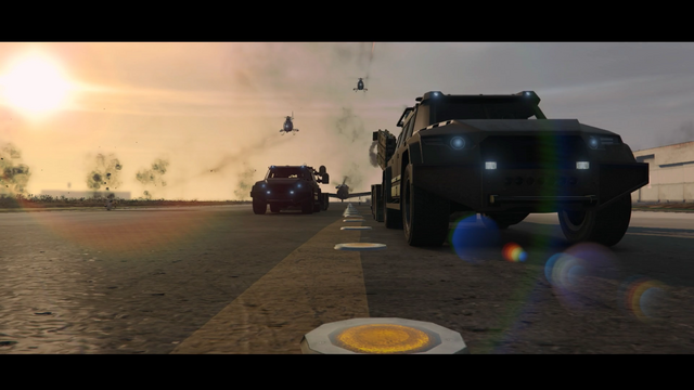 File:UnknownSUV-GTAO-Front.png