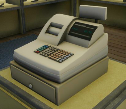 File:Cash-register-object-gtav.png