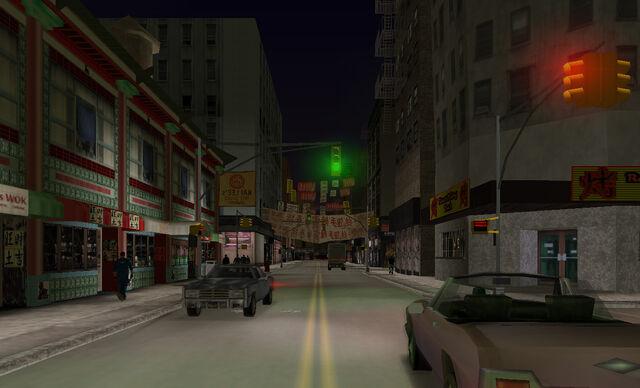 File:Chinatown-GTA3-northwards.jpg