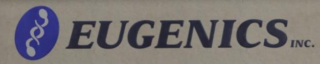 File:EugenicsLogo-GTAV.png