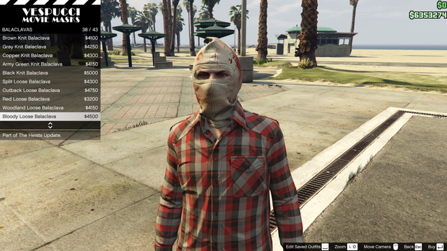 File:FreemodeMale-Balaclavas37-GTAO.png