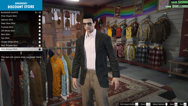 File:FreemodeMale-BusinessShirts31-GTAO.png