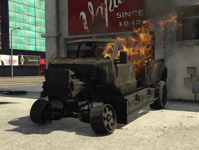 File:Guardian-Customized-GTAV.jpg