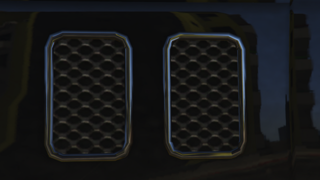 File:GuessTheCar3-GTAW-6.png