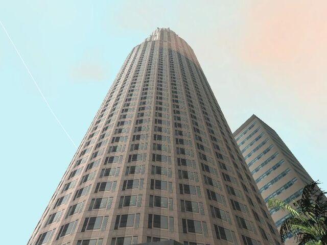 File:LosSantosTower-GTASA-StreetView.jpg