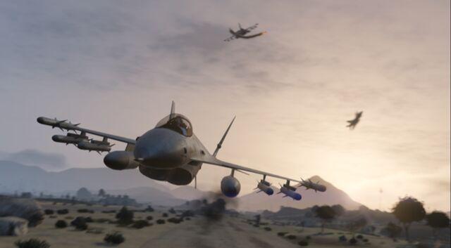 File:Air battle.jpg