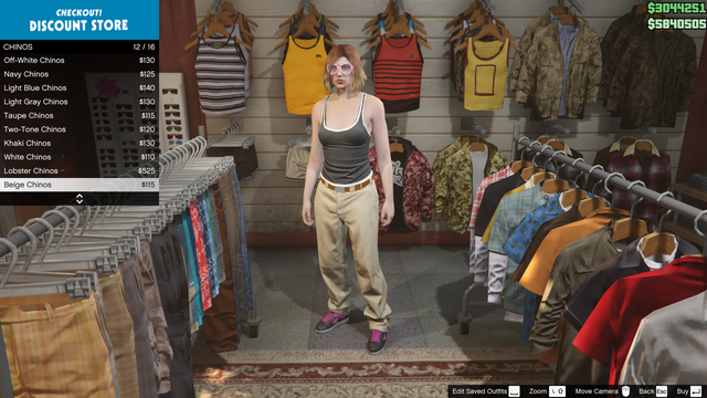 File:FreemodeFemale-Chinos12-GTAO.png